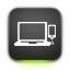 ATT Galaxy Note i717 Tethering