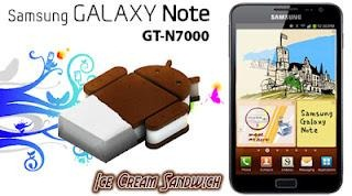 galaxy note 4 0 4 download