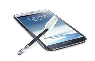 cheaper galaxy note