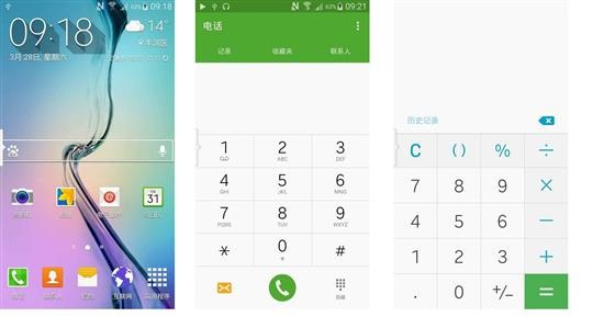 galaxy s6 rom for note 3