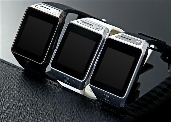 Gv08S smartwatch (1)