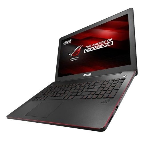 Why I still prefer my laptop for gaming