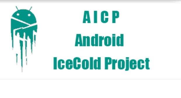 AICP ROM for the N7100 Galaxy Note 2