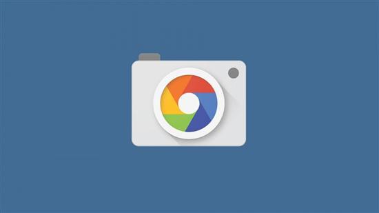 Google Camera Note 9