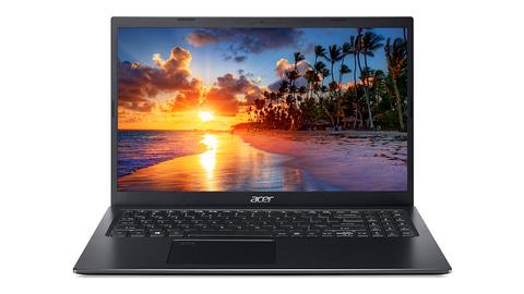 Acer Aspire 5 A515-56-H78Y