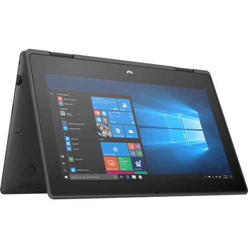 HP ProBook x 360 11 G5 EE