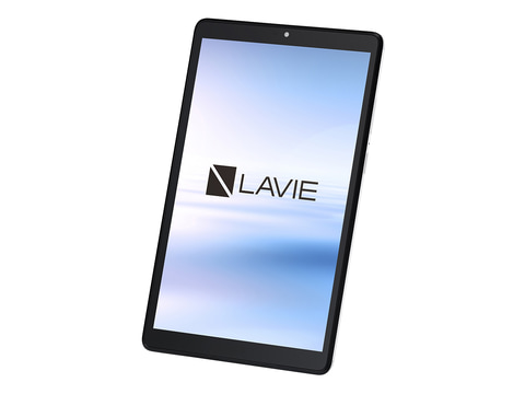 lavie android tablet