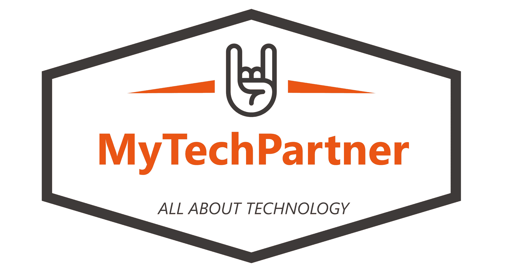 Mytechpartner.com